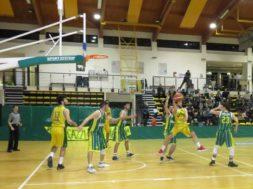 Costone-Montevarchi 4