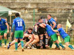 cus siena rugby 2