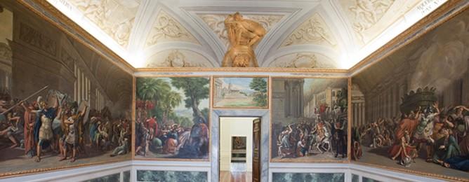 Dalla Regione Toscana 50mila euro per la Fondazione Musei Senesi