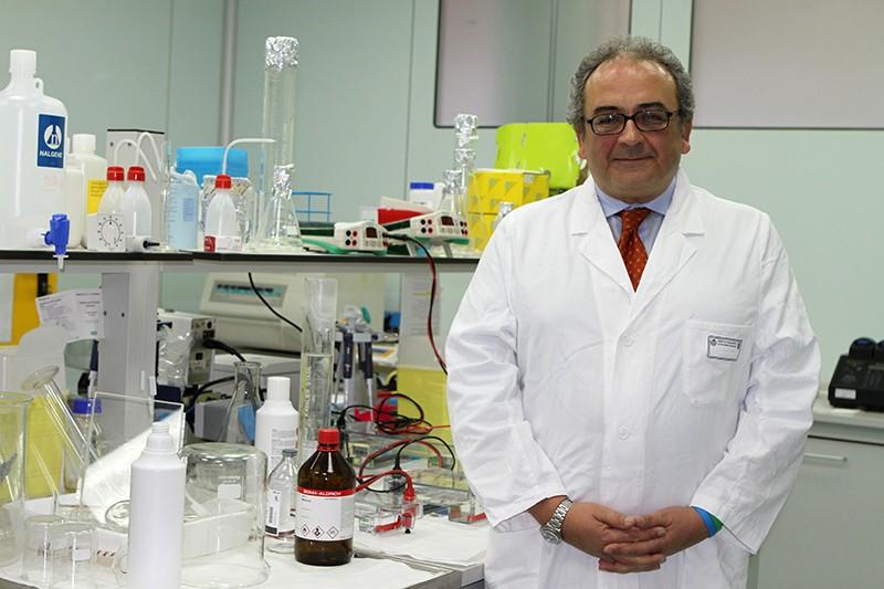 AIRC, al via i programmi speciali di ricerca sulle metastasi: il dottor Michele Maio è tra i 6 coordinatori del progetto