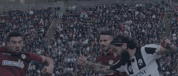La Robur Siena trova la Reggiana nei quarti di finale dei Playoff