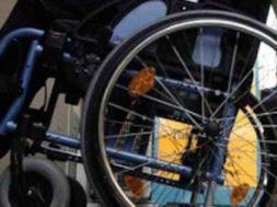 studenti disabile 3