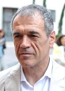 Cottarelli riceve l'incarico da Mattarella: l'economista si è laureato all'Università di Siena