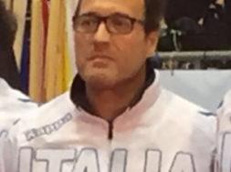Carlucci 04