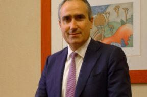 Dimitri Bianchini