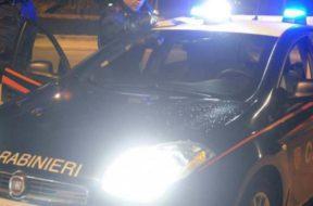 carabinieri-notte-new