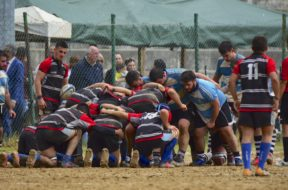 cus rugby
