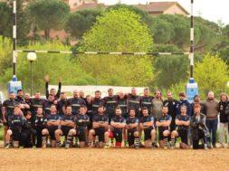 cus siena rugby 3