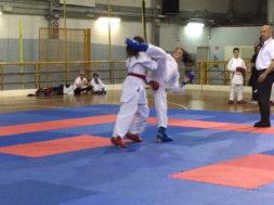 karate mens sana 1