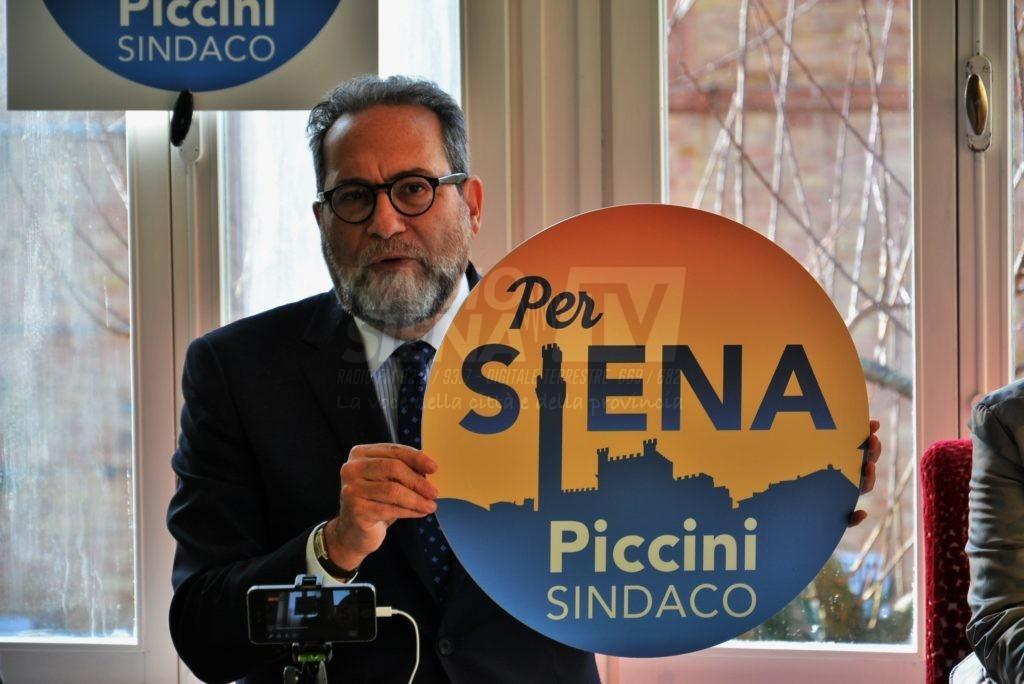 """Per Siena: """"Problemi della scuola e immobilismo del Comune"""""""