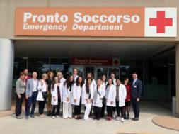 scuola_infermieristica_StatiUniti_AOU Senese