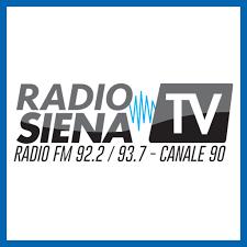Maltempo, problemi al segnale di Siena Tv