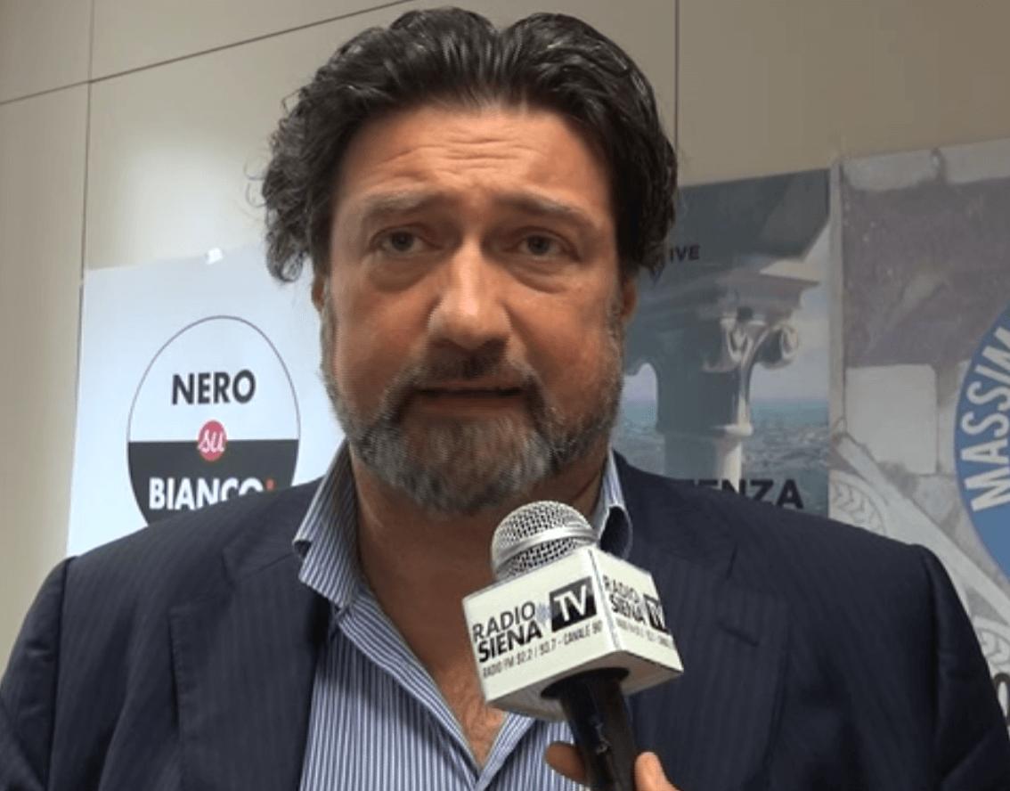 """Sportelli a Siena Tv su truffa migranti: """"I Comuni devono potenziare i controlli"""""""