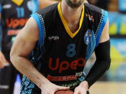 Mitchell_Poletti_-_Orlandina_Basket_2013_-_01