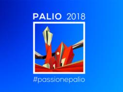 #PassionePalio2018