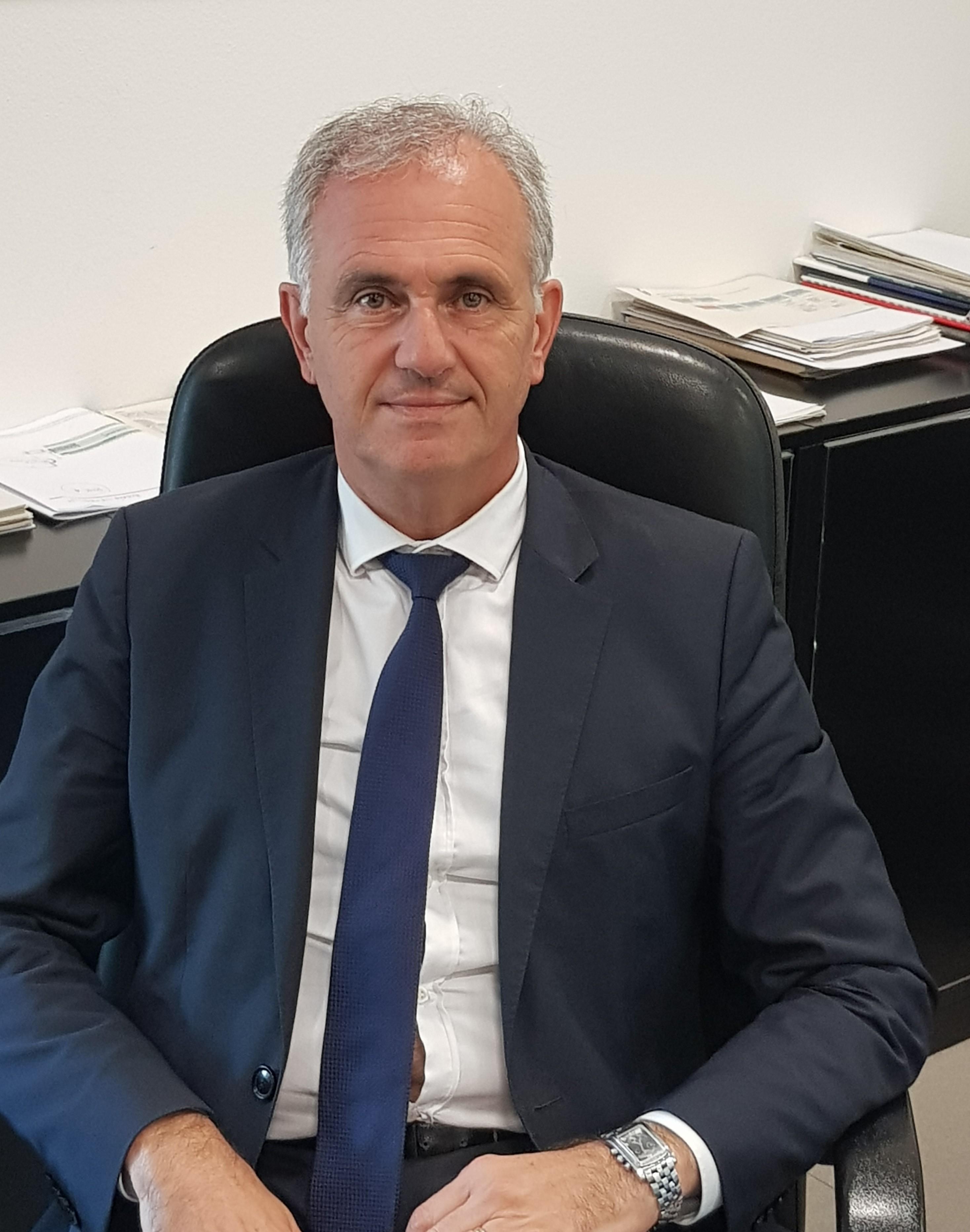 Simone Pasquini nuovo direttore generale di Mps Leasing & Factoring