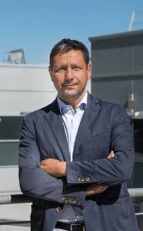 Leonardo Masi nuovo presidente di Sei Toscana