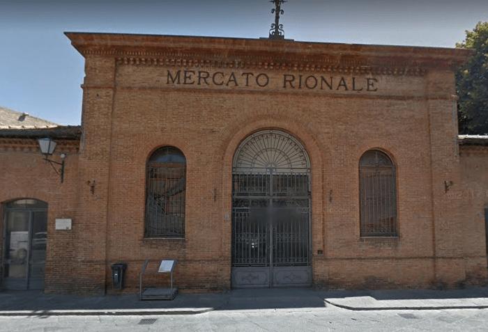 Ex Mercato Rionale di Camollia diventa startup house: si insediano tre aziende