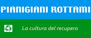 Pianigiani Rottami Siena