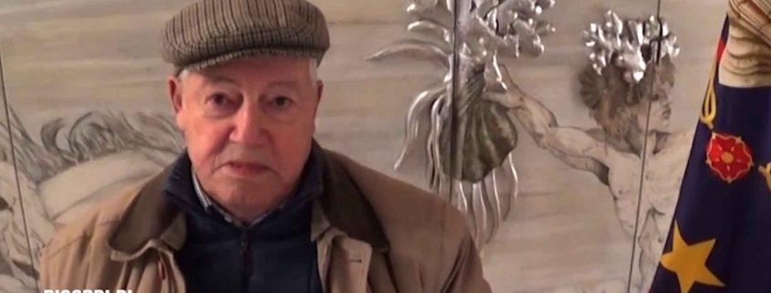 Siena piange la scomparsa di Sirio Susini
