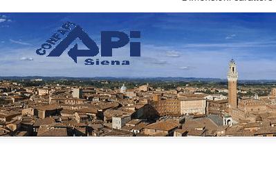 All'Hotel Piccolo Castello di Monteriggioni il seminario sulla bilateralità promosso da Api Siena