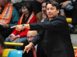 coach-lasi-