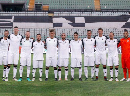 Ripescaggi Serie B, alle 12 la riunione del Collegio di Garanzia CONI per la decisione definitiva