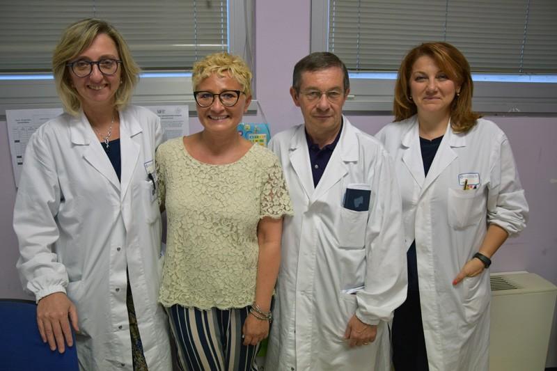 Lotta all'obesità, cresce il numero degli interventi chirurgici a Siena