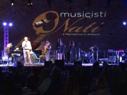MusicistiNatiaMontalcino edintorni2018