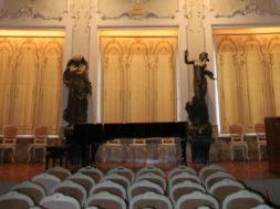 Salone-dei-concerti3-1024×539