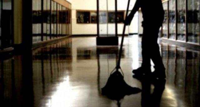 Adeguamenti antincendio nelle scuole toscane, 6 milioni dal Ministero dell'Istruzione