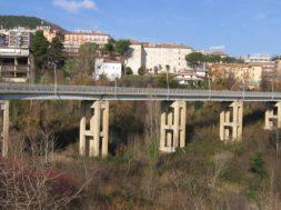 chianciano-viadotto-la-ribussolaia Valtubo Blog