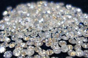 diamanti.scale-to-max-width.825x
