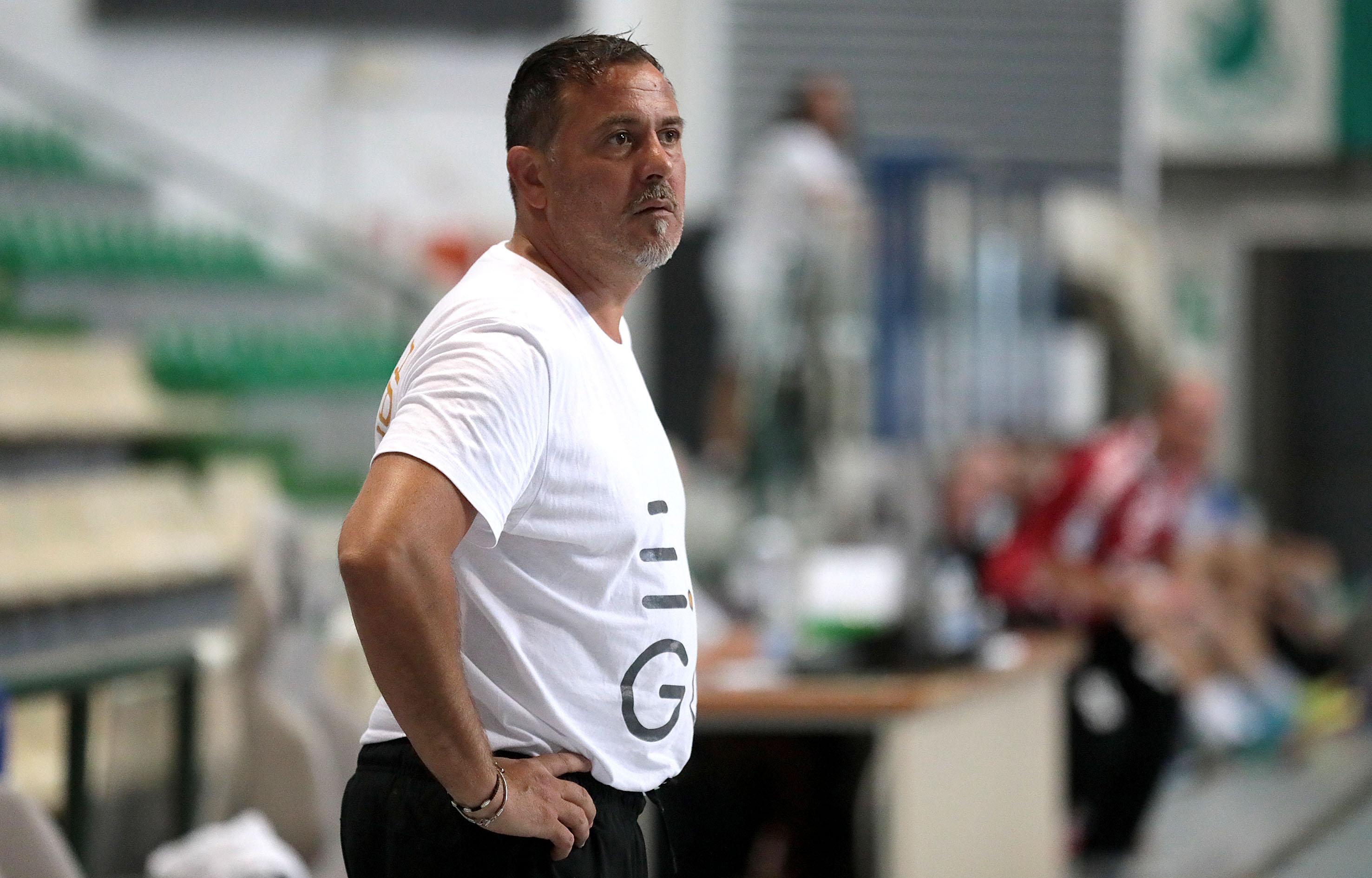 Ego Handball, il 16 al via la preparazione