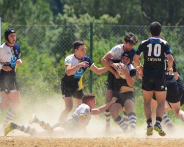 rugby siena 2