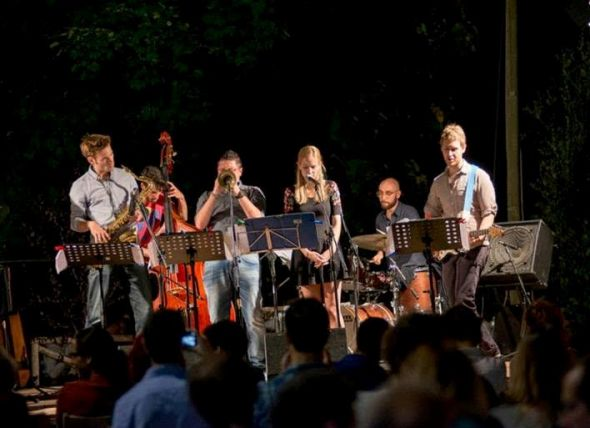 Siena Jazz suona nel mondo grazie alla vittoria di bandi europei Erasmus