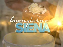 BUONGIORNO SIENA 2018-2019