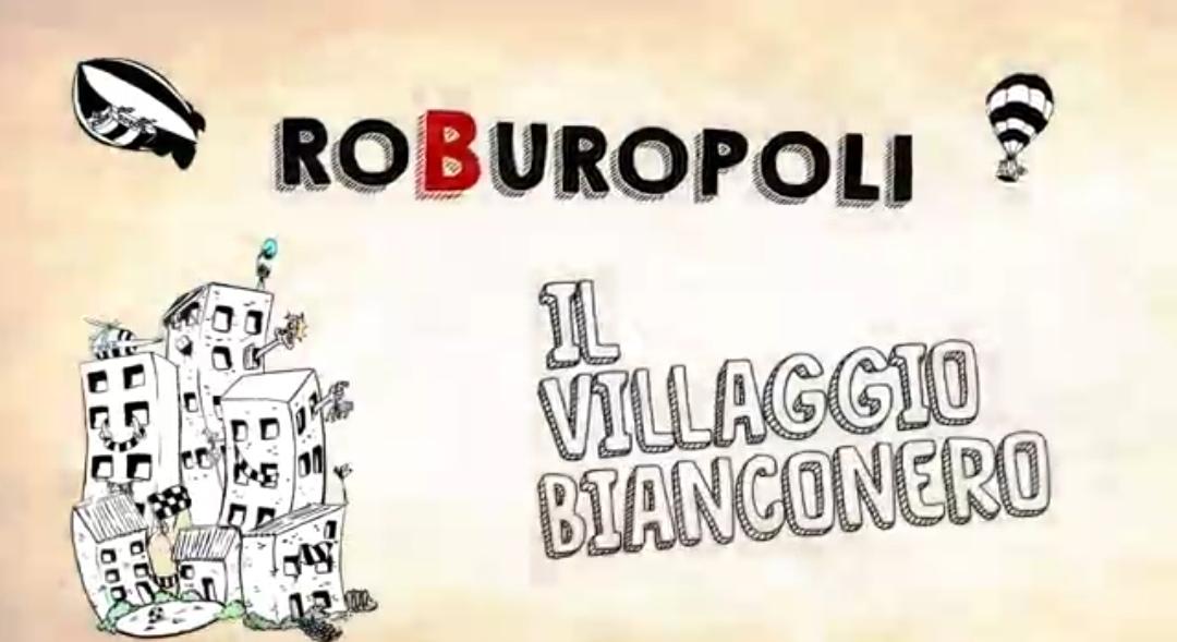 """Domani alle 21 """"Roburopoli"""", ospiti speciali Anna Durio e l'avvocato De Rensis"""