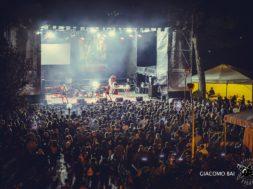 Live Rock Festival 2018_Foto di Giacomo Bai