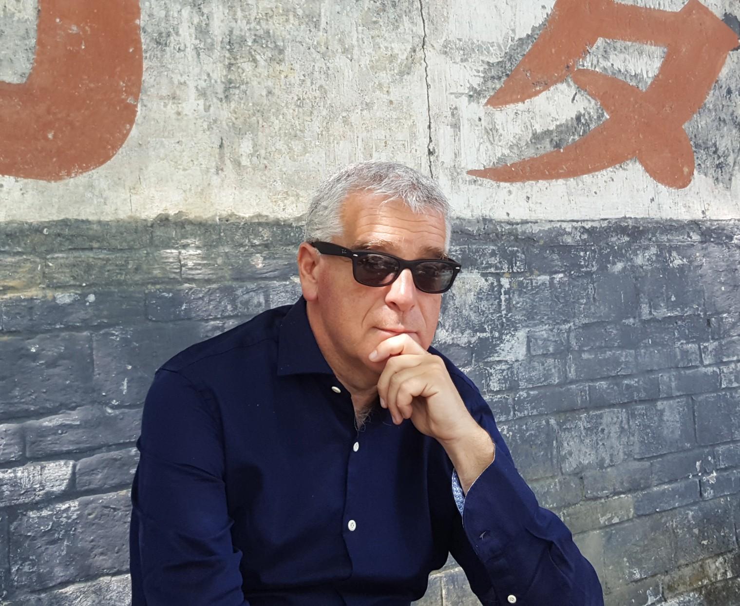 Fondazione Mps, Marco Scotini nuovo membro Deputazione Generale