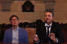 conferenza stampa a palazzo comunale_foto9