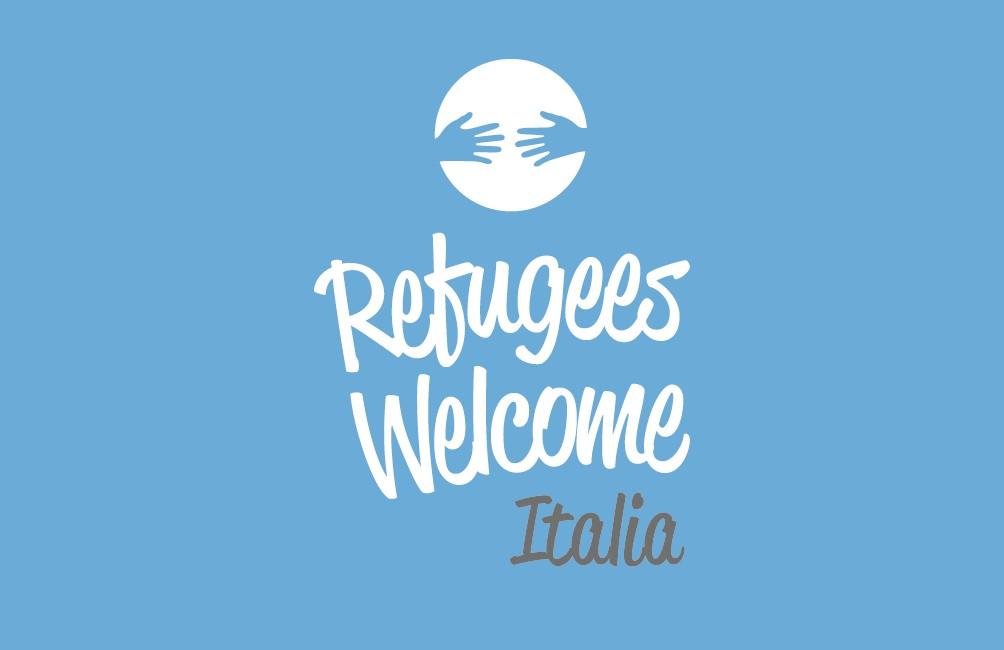 Refugees Welcome si presenta alla città