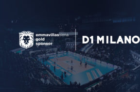 partnership_D1 Milano