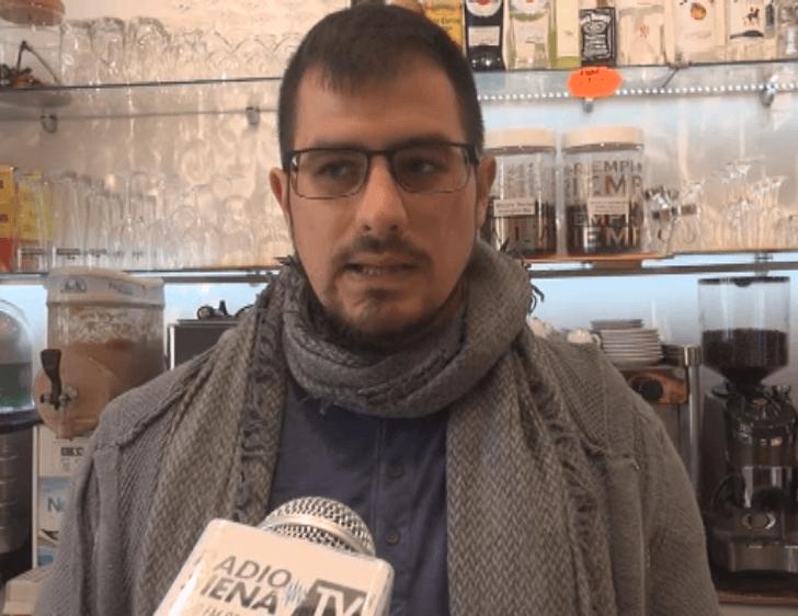 Le proposte degli esercenti per risolvere il problema della sosta a Porta Romana