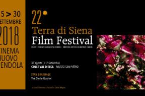 terre di siena film festival