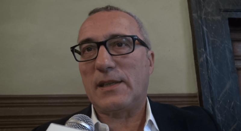 """Regionali 2020, Bugli:""""Il PD sta sbagliando, troppe divisioni in un momento critico"""""""