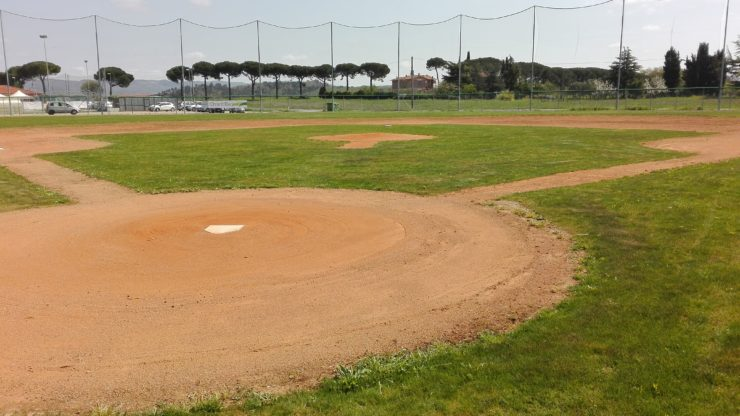 Processo campo baseball Castellina Scalo, condannato l'ex sindaco Valentini