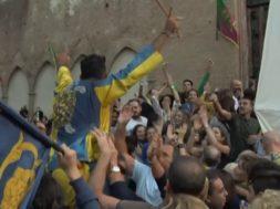 giubilo2-20102018