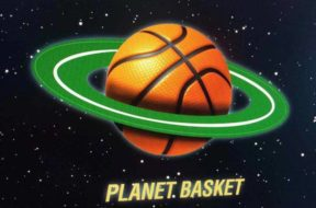 planet basket