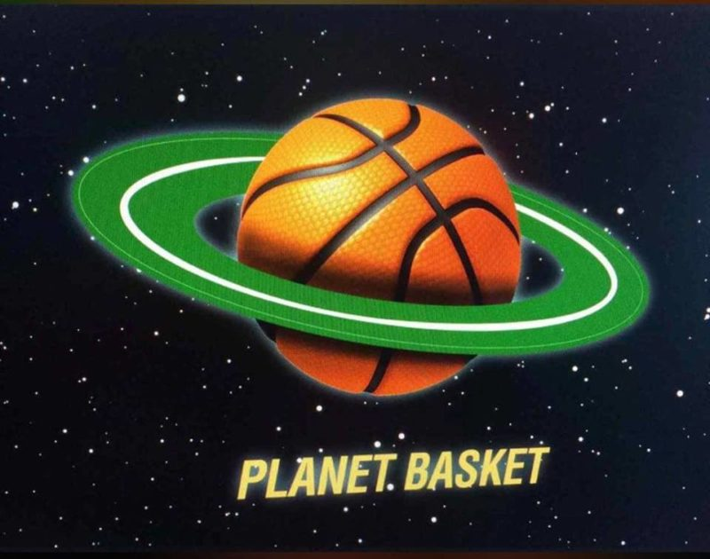 PLANET BASKET 05-02-2020 mp4